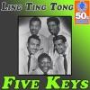Ling Ting Tong (Digitally Remastered) - Single