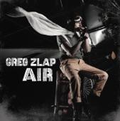 GREG ZLAP  -  How deep is your soul