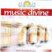 Music Divine - Art of Living