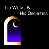 Ted Weems - Heartaches