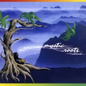 Mystic Roots Band - Pass the Marajuana