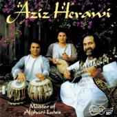 Aziz Herawi - Jhaptal / Dadra