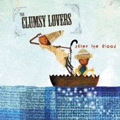 The Clumsy Lovers - Mercy