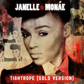 Tightrope (Solo Version)