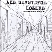 Les Beautiful Losers de Jay Alansky - You Are Free