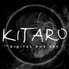 Kitaro: Digital Box Set - KITARO