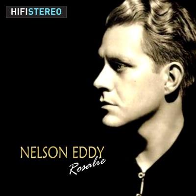 Rosalie - Single - Nelson Eddy
