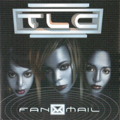 No Scrubs-TLC