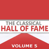 The Classical Hall of Fame, Volume 5 - The Sinfornia of London & Alexander Faris