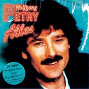 Alles - Wolfgang Petry - Wolfgang Petry