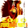 iTeens Dance Party 5 (Hot New Music)