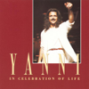 Standing In Motion - Yanni