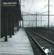 Max Richter, BBC Philharmonic Orchestra & Rumon Gamba - Embers