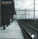 November - Max Richter, BBC Philharmonic Orchestra & Rumon Gamba