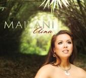 Mailani - He'eia