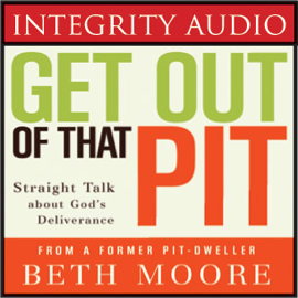 Get Out of That Pit (Unabridged) audiobook