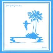 Elmer Bernstein - Hawaiian Love Song