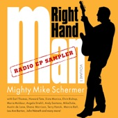 Mighty Mike Schermer - Still A Fool