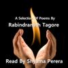 Rabindranath Tagore - Tagore - A Selection Of His Poems (Unabridged)  artwork