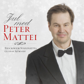 Jul Med Peter Mattei