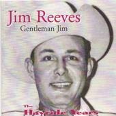 Jim Reeves - Red Eyed and Rowdy