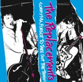 The Replacements - You Ain't Gotta Dance (Studio Demo)