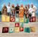 Various Artists - Toppen Af Poppen, Vol. 2