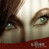 Lore - My Soul Speaks