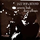 Dizzy Gillespie - Our Delight