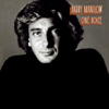 Barry Manilow - Who's Been Sleeping In My Bed (Digitally Remastered: 1998) ilustración