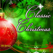 Concerto Grosso In G Minor, Op. 8/6 'Christmas Concerto'