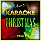 [Download] Go Tell It In the Mountain (In the Style of Mahalia Jackson) [Karaoke Version] MP3