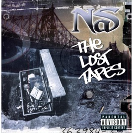 ‎The Lost Tapes by Nas
