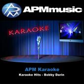 Mack the Knife - APM Karaoke