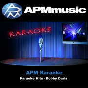 Mack the Knife - APM Karaoke - APM Karaoke