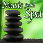 Spa Music - Healing Acoustic Guitar