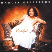 Marcia Griffiths - Everlasting