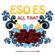 All That - Eso Es