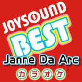 カラオケ JOYSOUND BEST Janne Da Arc (Originally Performed By Janne Da Arc)