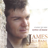 Close to You - Hymns of Praise