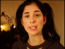 Give the Jew Girl Toys - Sarah Silverman