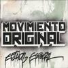 Movimiento Original