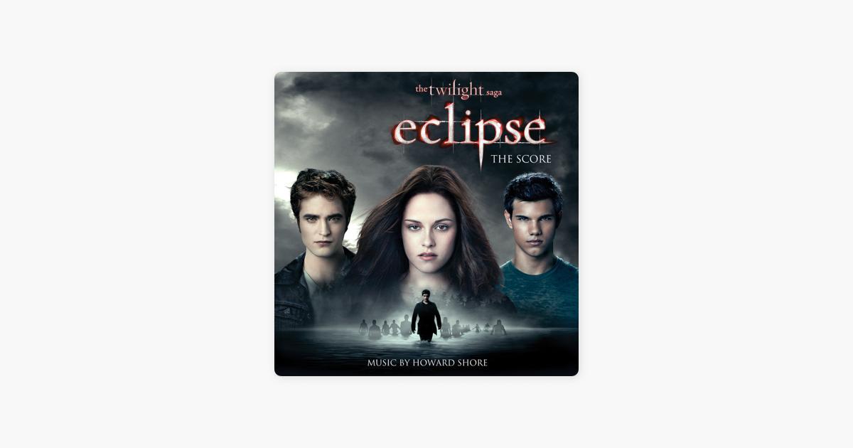 download twilight saga in hindi