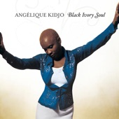 Angélique Kidjo - Olofoofo (Album Version)