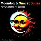 Kenny Graham & His Satellites - Suncat Suite