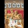 The New Yorker, February 27th 2011 (Julia Ioffe, Burkhard Bilger, Dorothy Wickenden)