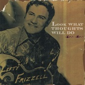 Lefty Frizzell - Forbidden Lovers