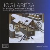 In Hoary Winter's Night