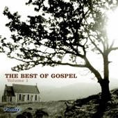 Sister Rosetta Tharpe - Up Above My Head, I Hear Music In The Air