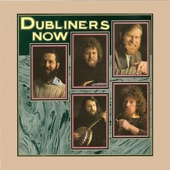 The Dubliners - The Lark In The Morning